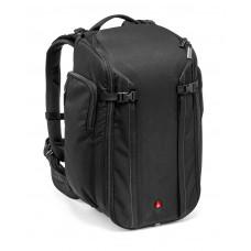 Рюкзак Professional Backpack (50 MB MP-BP-50BB)